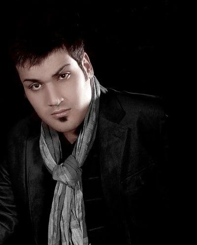 Amin Fayyaz Ft Mehrad Hosseini - Mashkook